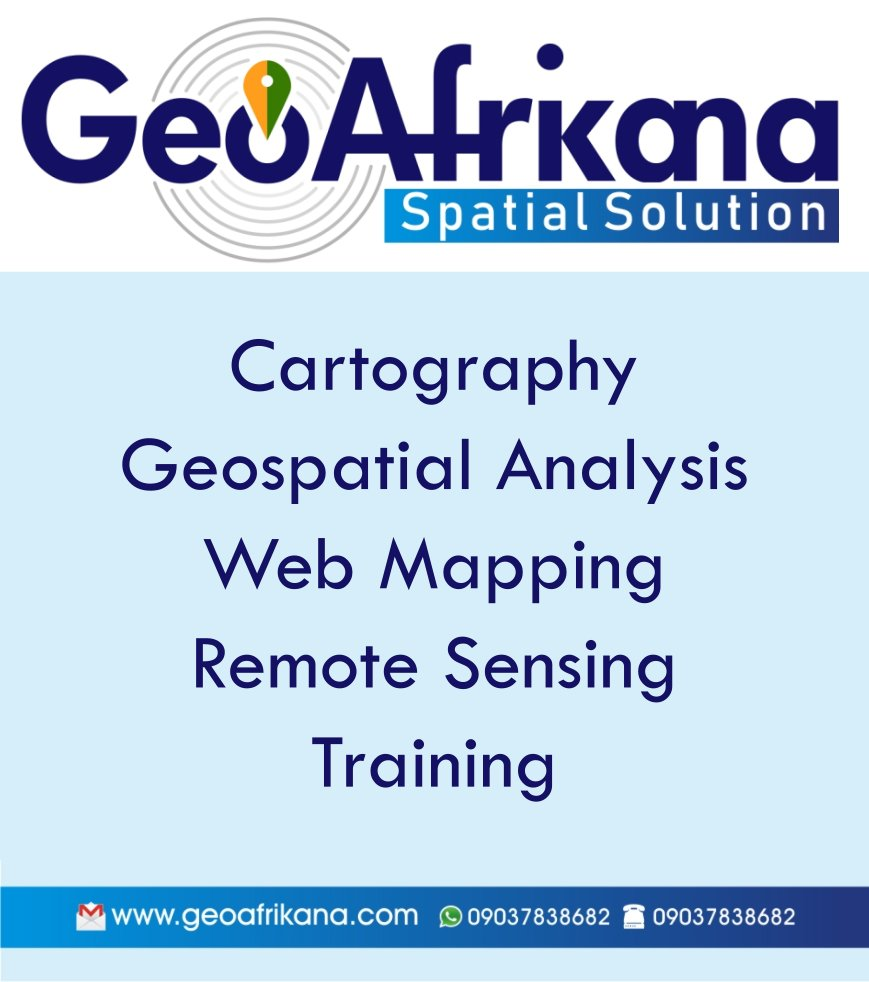 geoafrikana_advert